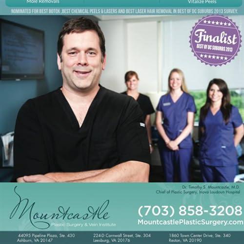 NoVa Plastic Surgery & Vein