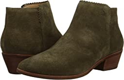 e0bf60aee Women's Jack Rogers Boots | Shoes | 6PM.com