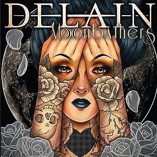 Moonbathers Dlx