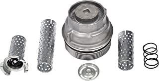 Dorman 917-016 Oil Filter Cap