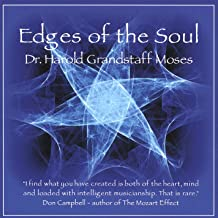 Edges of the Soul