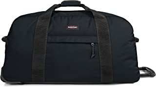f747db2192 Amazon.fr : Large (70 cm et plus) - Valises / Valises et sacs de ...