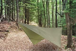 Best snugpak all weather shelter tarp Reviews