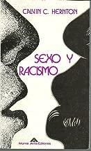 Sexo y Racismo (español)