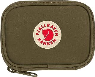 Fjallraven, Kanken Card Wallet for Everyday Use