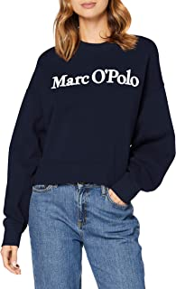 Marc O'Polo Women's Sweatshirt