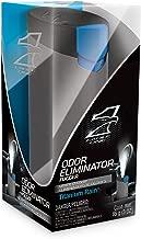Eagle One E300882900 Single Odor Eliminator Fogger (3oz, Titanium Rain)
