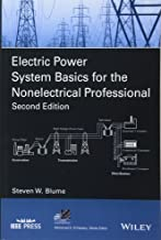 Best power system textbooks Reviews