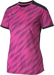 PUMA Ftblnxt Graphic Shirt W T-Shirt Donna