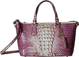Melbourne Mini Asher Bag