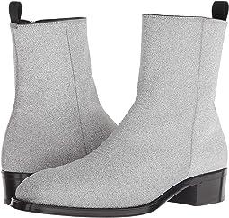 Shimmer Boot