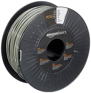 Premium 3D Printer Filament 1KG1.75mm PLA+//PLA PETG TPU Printer Office Tool UK