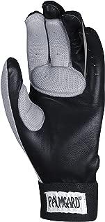 Markwort Palmgard Xtra Inner Glove, Black, Left Hand, Youth, Large