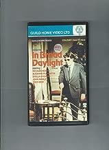 In Broad Daylight - starring Richard Boone