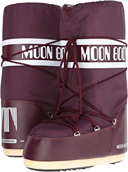 Tecnica Moon Boot® Nylon