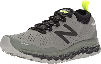 Amazon.com: New Balance Athletic Shoe, Inc.: Hiking & Trail