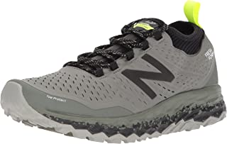 New Balance Men's Hierro V3 Fresh Foam Trail Running Shoe