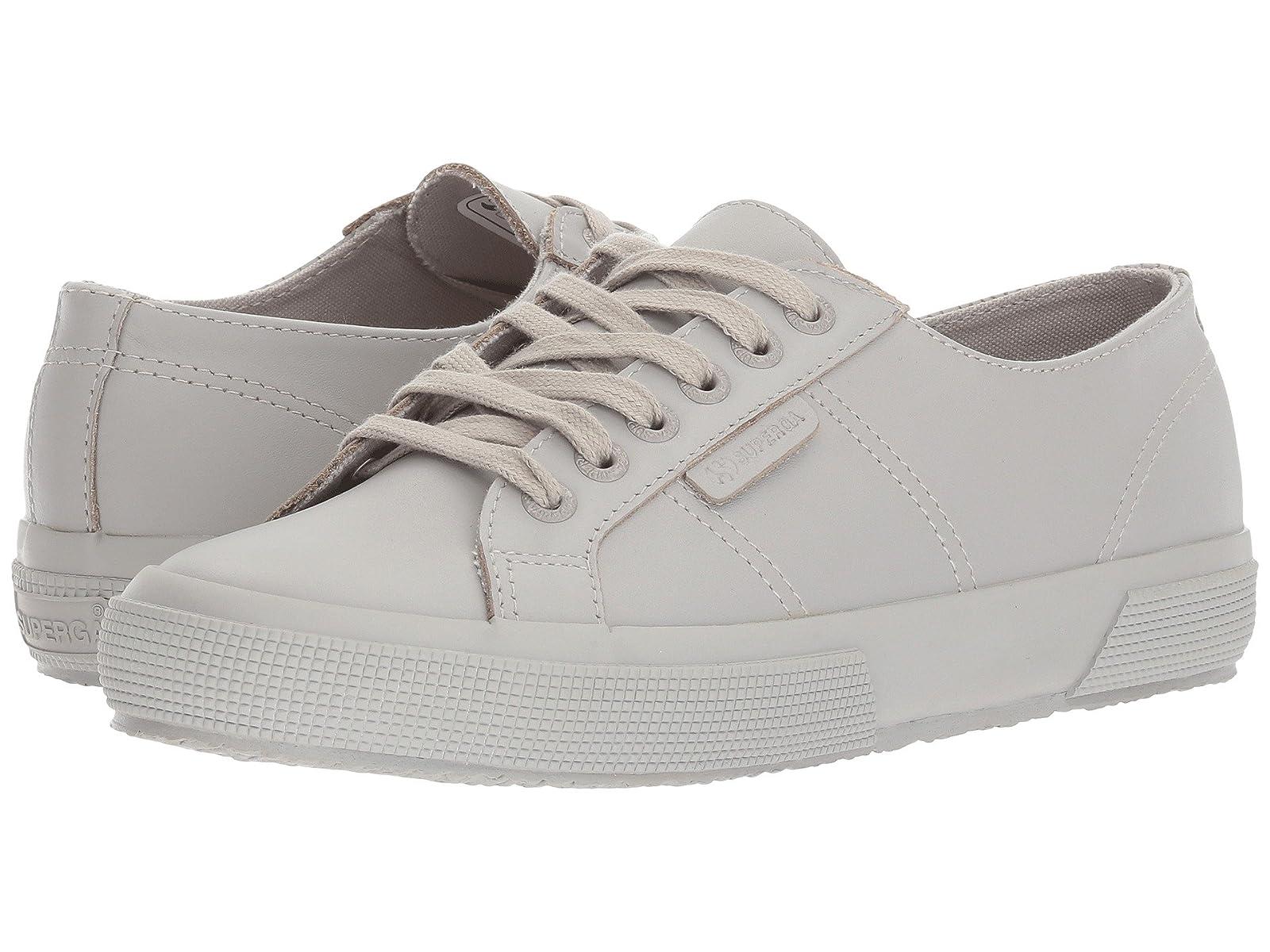Superga 2750 FGLU SneakerCheap and distinctive eye-catching shoes