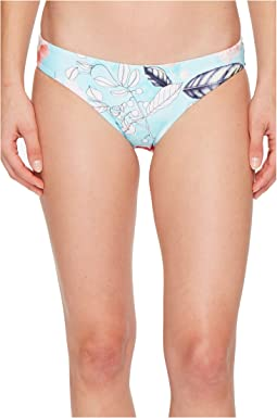 Seafolly - Modern Love Hipster Bottoms