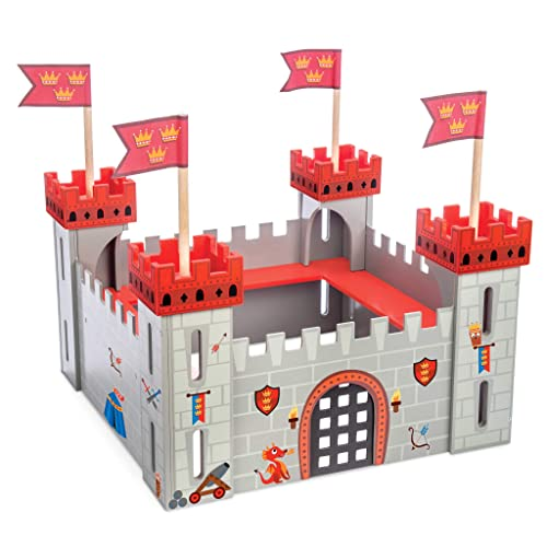 new toys for kids Kids Castle