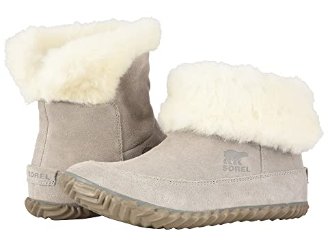 e1c6ad85ff SOREL Out  N About™ Bootie at Zappos.com