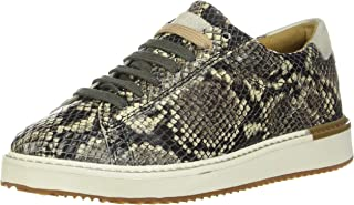 Hush Puppies Women's Sabine Sneaker