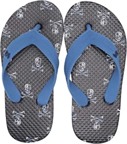 Flip-Flop (Toddler/Little Kid/Big Kid)