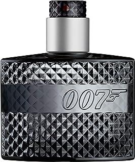 James Bond 007 Woda toaletowa Eau de Toilette Natural Spray I, 30 ml