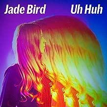 Best uh huh album Reviews