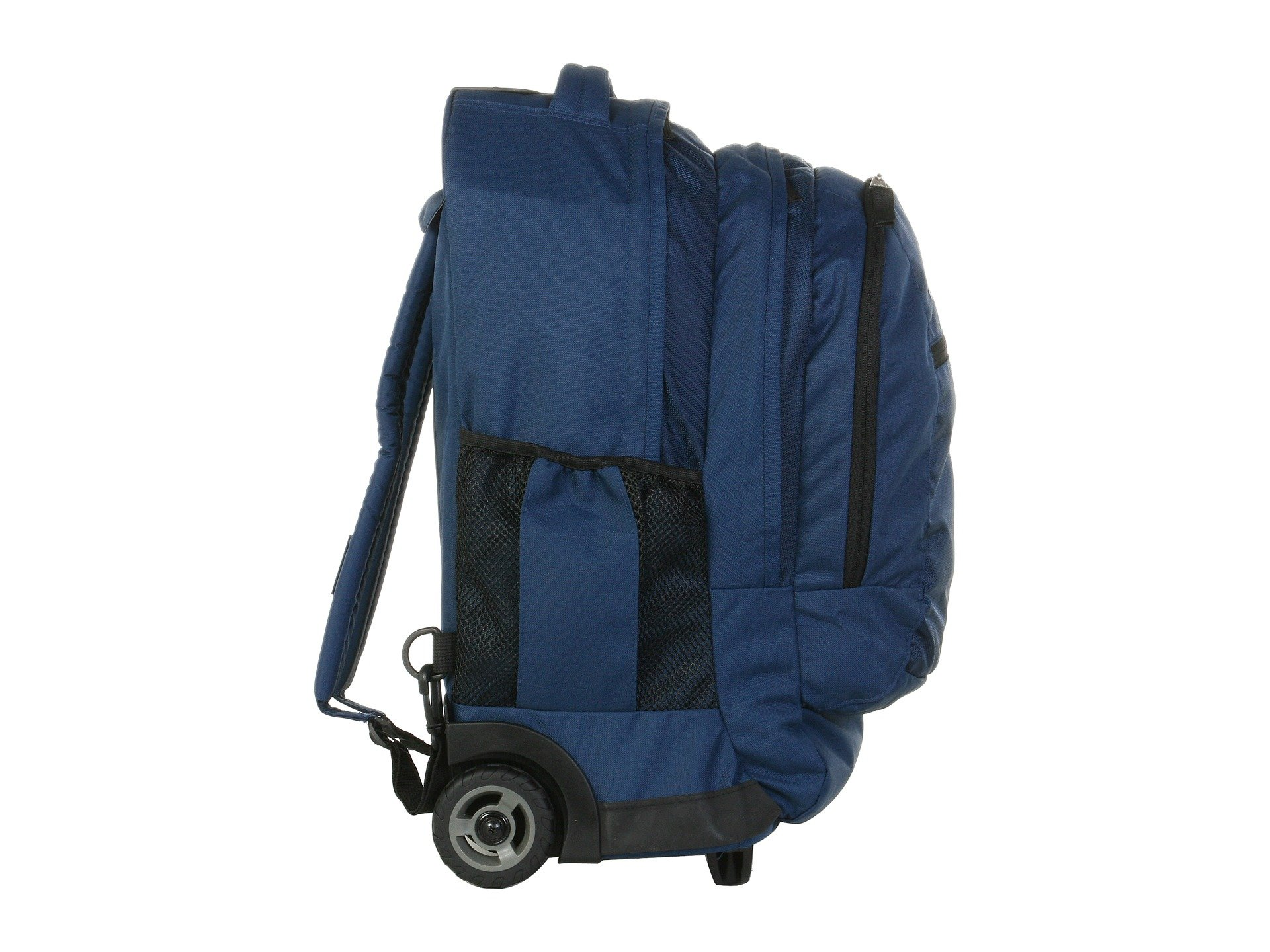 JanSport Driver 8 Wheeled at Zappos.com