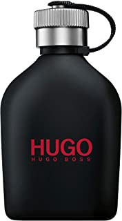 Hugo Boss JUST DIFFERENT Eau de Toilette