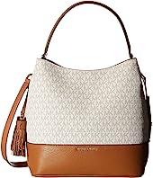 MICHAEL Michael Kors - Kip Large Bucket Bag