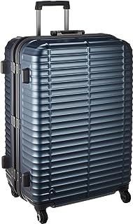 [プロテカ] スーツケース 日本製 ストラタム サイレントキャスター 95L