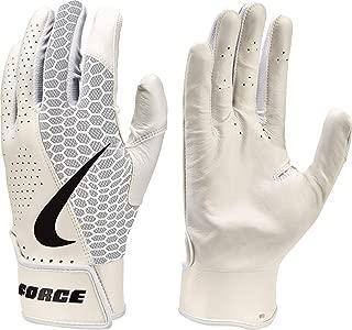 Nike Men's Force Edge Batting Gloves NBG21913