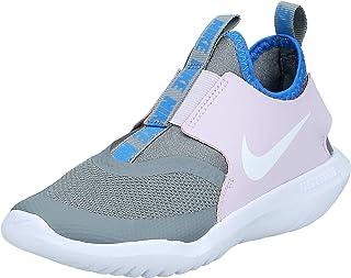 Nike Flex Runner (Ps), Unisex Kids' Sneakers