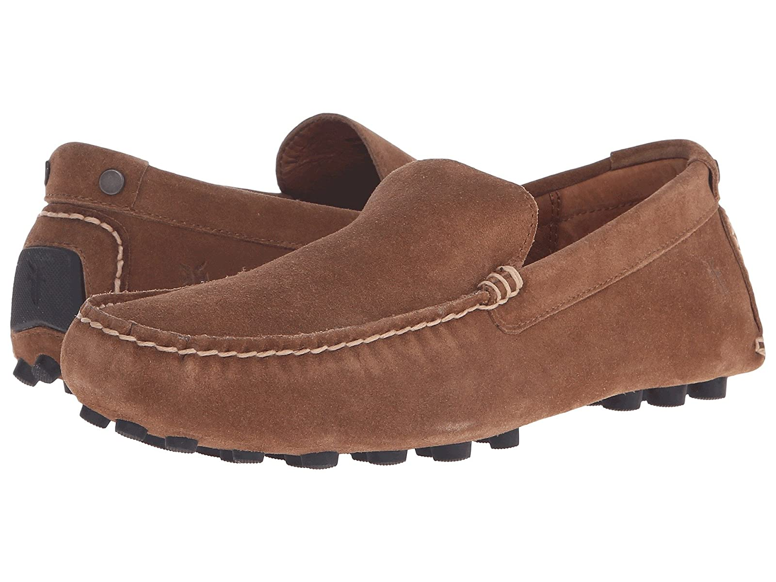 Frye Russel VenetianCheap and distinctive eye-catching shoes
