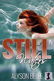 Still Waters (English Edition)