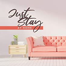 Just Stay at Home: The Greatest Collection of Chillout Music for Deep Relax, Slow Beats & Vibes, Amazing Chillout Time at Home