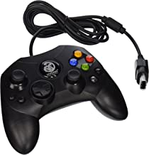 Best hydra xbox controller Reviews