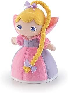 trudi doll