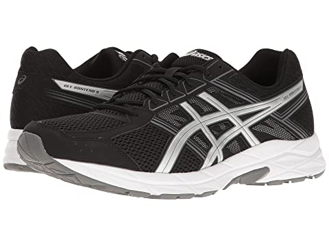 zappos mens asics sneakers