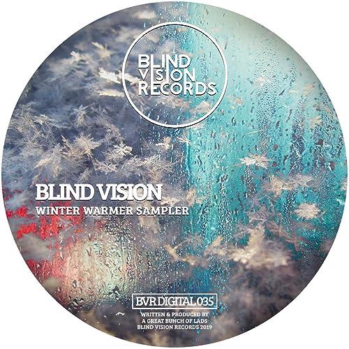 Winter Warmer Sampler by Varios Artists on Amazon Music