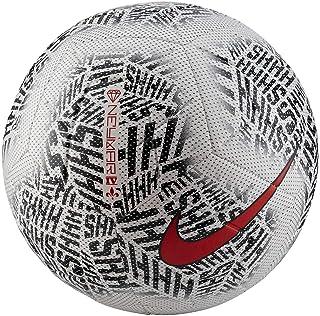Nike Neymar JR Strike Soccer Ball