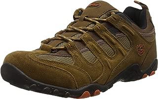 Quadra Classic Mens Shoes Brown