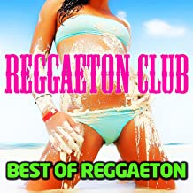 Best cd de reggaeton 2018 Reviews