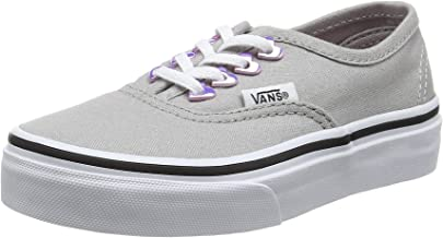 Best vans authentic grey pink Reviews