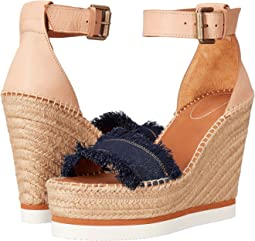 5025f2a0938d46 Tory burch bima 2 wedge espadrille