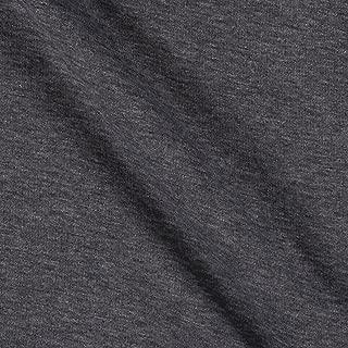 Best sweatshirt fabric by the yard Reviews