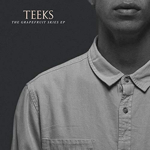 The Grapefruit Skies by TEEKS on Amazon Music - Amazon.com