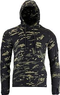 Viper TACTICAL Tactical Fleece Hoodie
